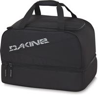 Black Dakine Boot Locker 69L