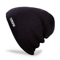 Black Dakine Zeke Beanie Youth