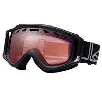 Black Foundation Frame with Ignitor Lens Smith Stance Goggle