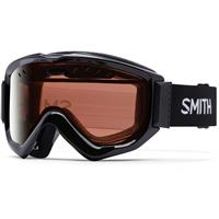 Black Frame with RC36 Lens (15) Smith Knowledge OTG Goggle