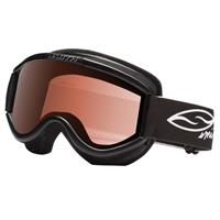 Black Frame with RC36 Lens Smith Challenger OTG Goggle Youth