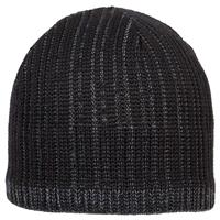 Black FU R Magma Hat Mens