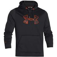Under Armour Rival Hoodie - Men's