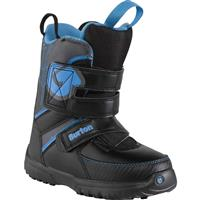 Burton Mini Grom Snowboard Boot Youth