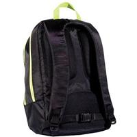Black / Green Celtek Gnar Bag