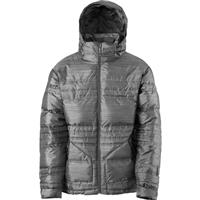 Scott Holgate Jacket Mens