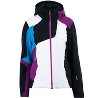 Spyder Hera Jacket Womens