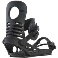 Black K2 Lien At Snowboard Bindings Mens