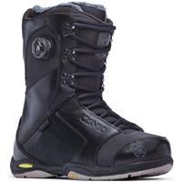 Black K2 T1 Snowboard Boot Mens