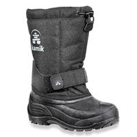 Kamik Rocket Boot - Youth
