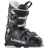 Lange RX 80 W Ski Boots Womens