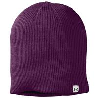 Under Armour Classic Reversible Beanie - Women's