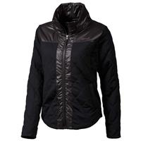 Black Marmot Abigal Jacket Womens
