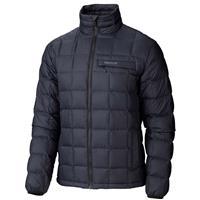 Black Marmot Ajax Jacket Mens