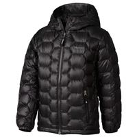 Black Marmot Ama Dablam Jacket Girls