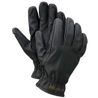 Marmot Basic Work Glove - Men's - Black