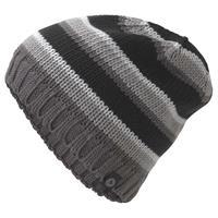 Black Marmot Caden Beanie