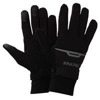 Black Marmot Connect Trail Glove Mens