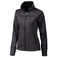 Black Marmot Kenzie Jacket Womens