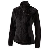 Black Marmot Luster Jacket Womens