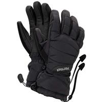 Marmot Moraine Gloves - Women's
