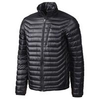 Black Marmot Quasar Jacket Mens
