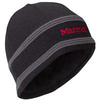 Marmot Shadows Hat - Youth
