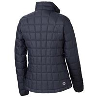 Marmot Sol Jacket - Women's - Black
