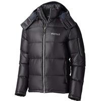 Marmot Stockholm Jacket Mens