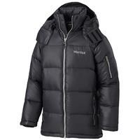 Marmot Stockholm JR Jacket Junior