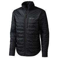 Black Marmot Sundown Jacket Mens