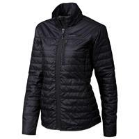 Black Marmot Sundown Jacket Womens