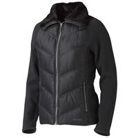 Marmot Thea Jacket Womens