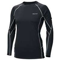 Marmot Thermaclime Pro LS Womens