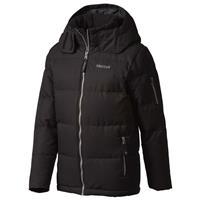 Marmot Vancouver Jacket Boys