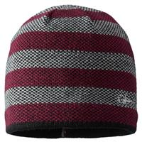 Screamer Box Canyon Beanie - Men's