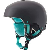 Women's Anon Lynx Winter Helmet