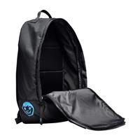 Black Neff Daily Backpack