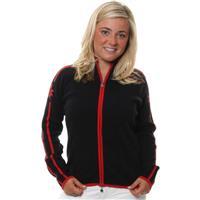 Black Neve Becca Sweater Womens