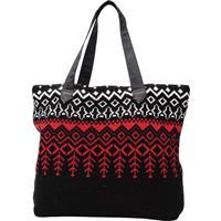 Black Neve Willow Bag