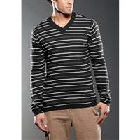Oakley Toast The Most Sweater - Men's