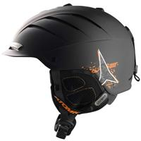 Clearance Snow Helmets