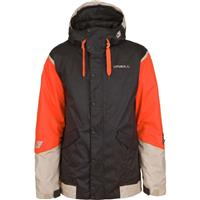 Black Out ONeill Toots Jacket Mens