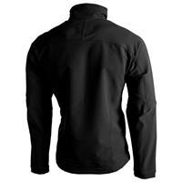 Black Patagonia Guide Jacket Mens