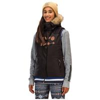 Picture Organic Clothing Holly 2 Vest Womens