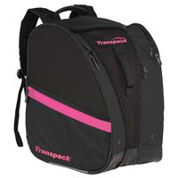 Transpack TRV Pro Ski Boot Bag