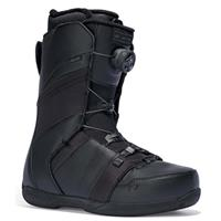Ride Anthem Snowboard Boot Mens