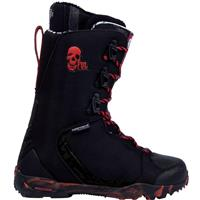 Black Ride FUL Snowboard Boots Mens