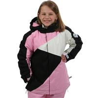 Bonfire Prima Jacket Girls
