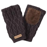 Screamer Positano Cable Gloves - Women's